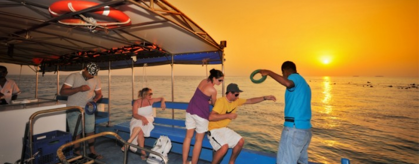 fishing trip activities in maldives my flight zone. Black Bedroom Furniture Sets. Home Design Ideas