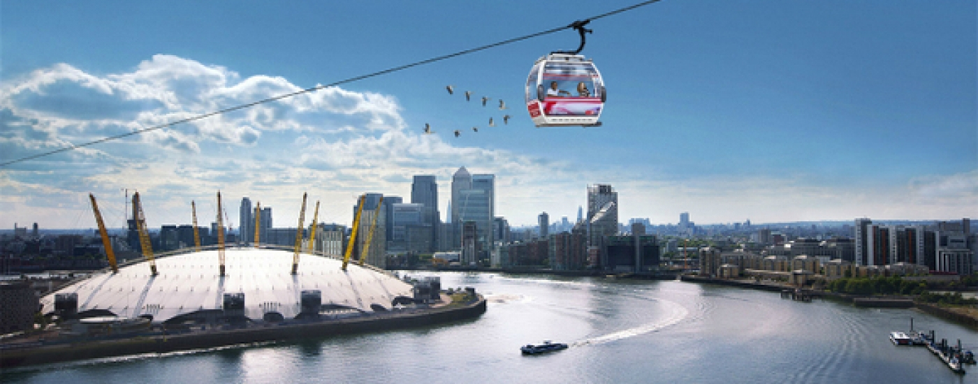 cable car activities in israel my flight zone. Black Bedroom Furniture Sets. Home Design Ideas