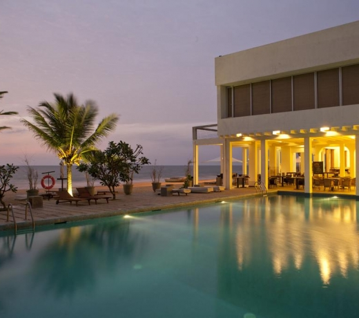 sri lanka hotels online hotel bookings my flight zone. Black Bedroom Furniture Sets. Home Design Ideas